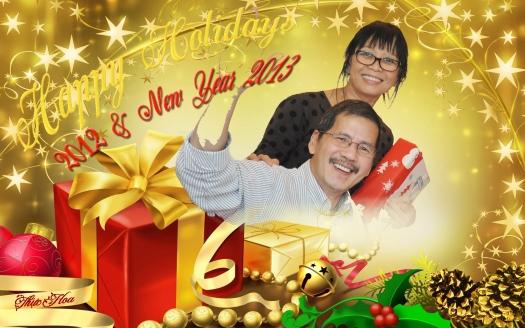 christm2012