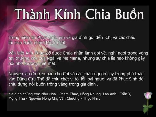 phanuu_AnhThuy