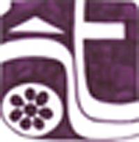 AuTim_logo-S